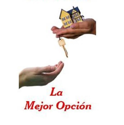 casas en venta mls #16-3742