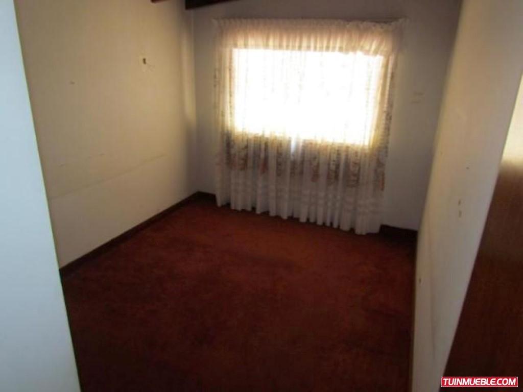 casas en venta mls #16-5598 jc