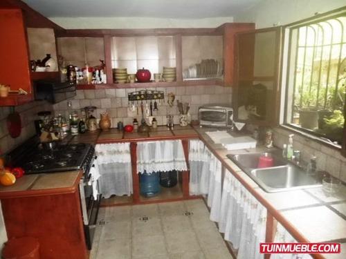 casas en venta mls #17-10028