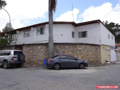 casas en venta mls #17-10958