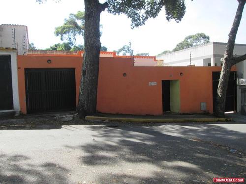 casas en venta mls #17-1306