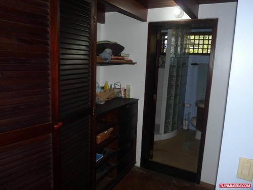 casas en venta mls #17-14077