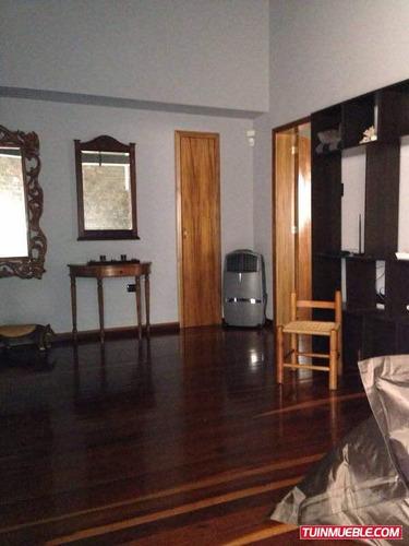 casas en venta mls #17-14086