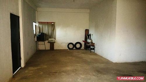 casas en venta mls #17-14789