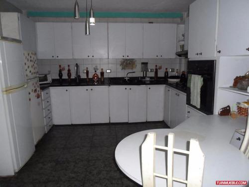 casas en venta mls #17-15158