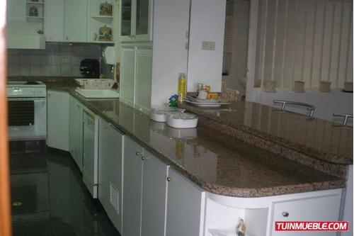 casas en venta  mls #17-2982