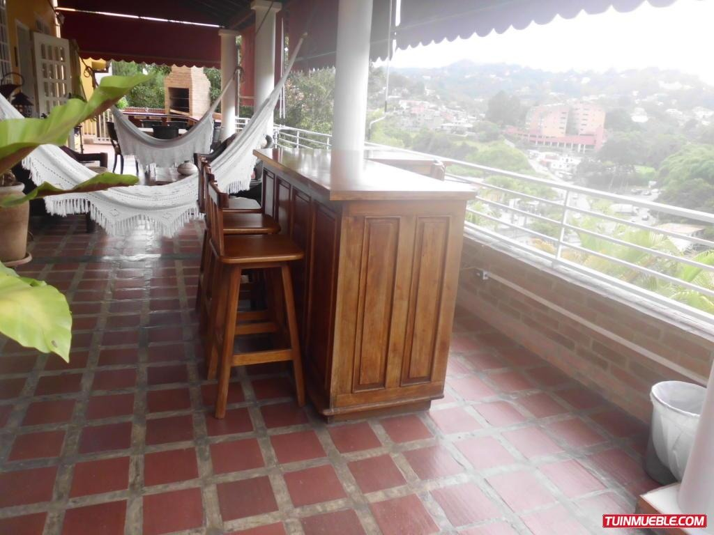 casas en venta mls #17-9666 maribel rivero