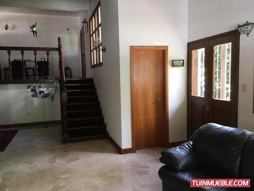 casas en venta mls #18-12743