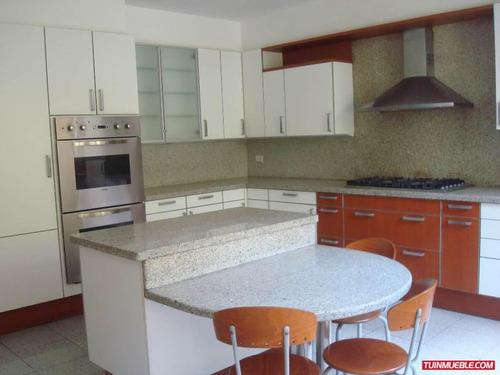 casas en venta  mls #18-2617