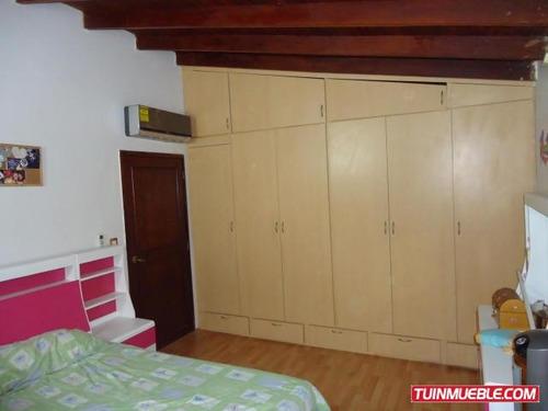 casas en venta  mls #18-3590