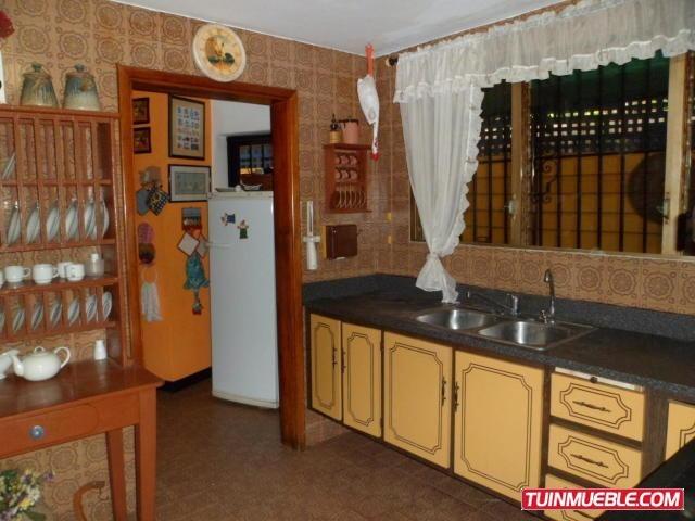 casas en venta mls #19-10436