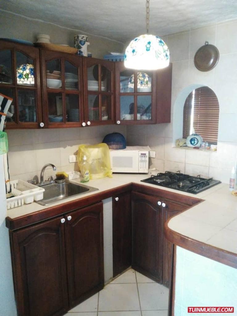 casas en venta mls #19-11833