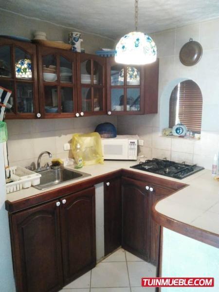casas en venta mls #19-11833 ! inmueble de confort !