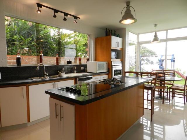 casas en venta - mls # 19-13102 precio de oportunidad