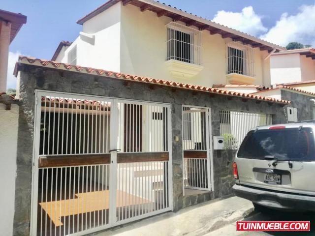 casas en venta mls #19-16066