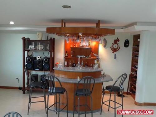 casas en venta mls# 19-16184