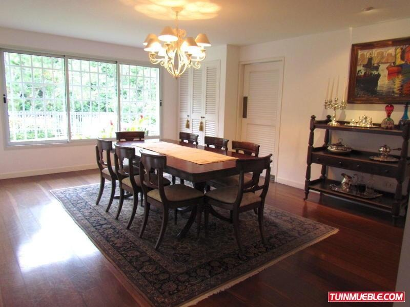 casas en venta mls #19-16681 ! inmueble de confort !