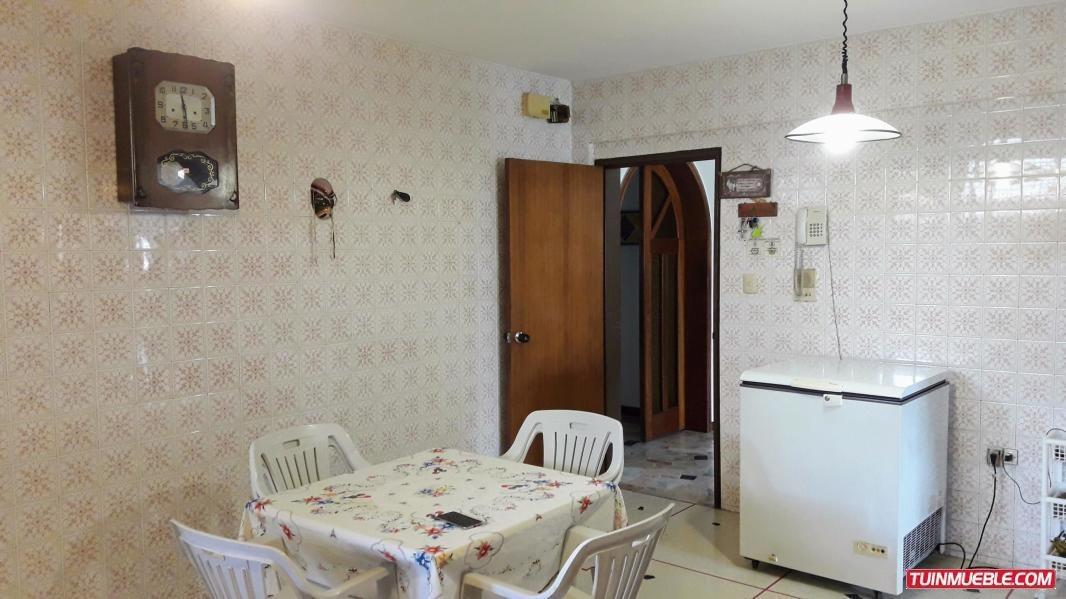 casas en venta mls #19-17302