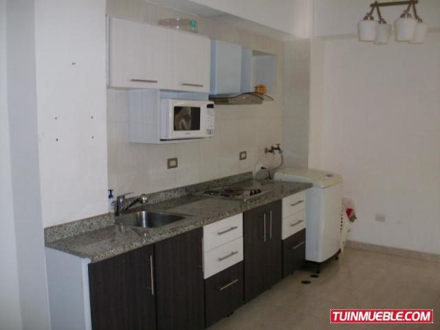 casas en venta mls #19-6372