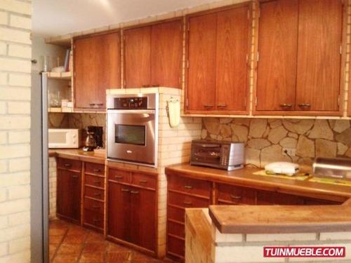 casas en venta mls #19-6853