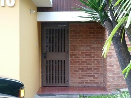 casas en venta mls #20-12099 gabriela meiss. rah chuao