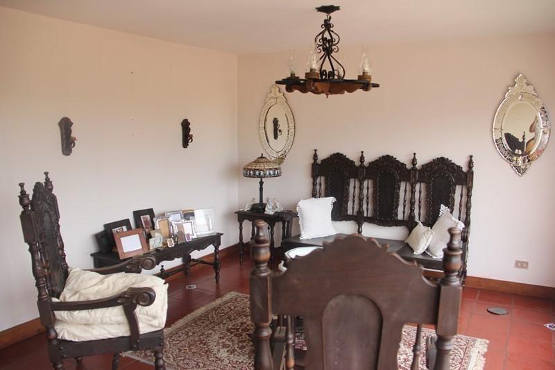 casas en venta mls #20-12458 tu propiedad ideal
