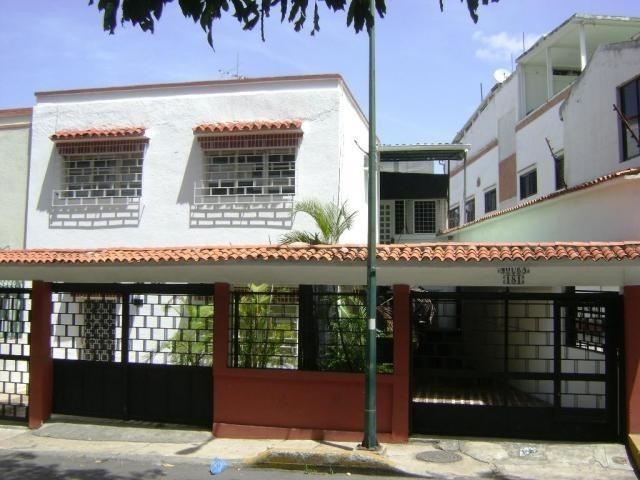 casas en venta mls #20-2644 josé m rodríguez 04241026959