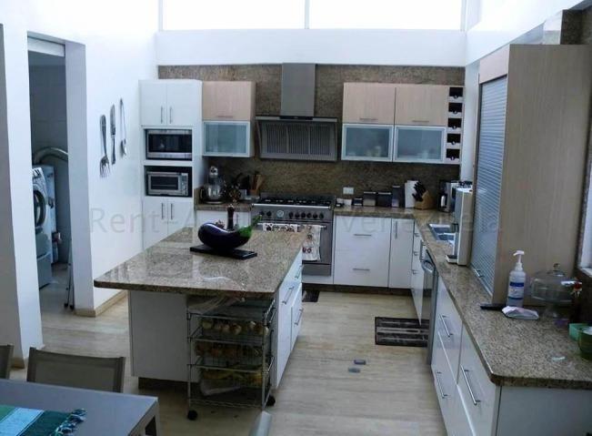casas en venta  mls #20-3041
