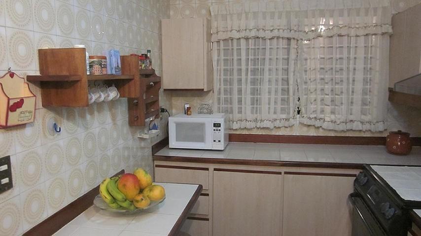 casas en venta  mls #20-5131