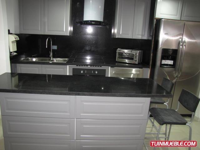 casas en venta mls #20-9953 yb