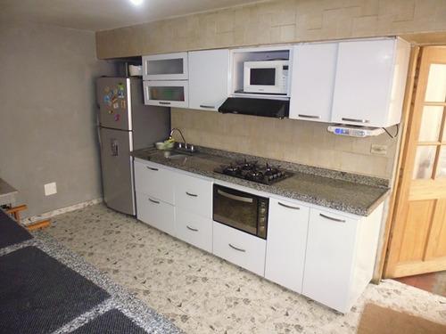 casas en venta modelia 491-238