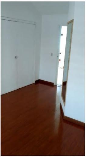casas en venta modelia 689-2566