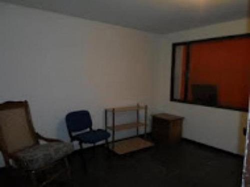 casas en venta modelia 90-2990