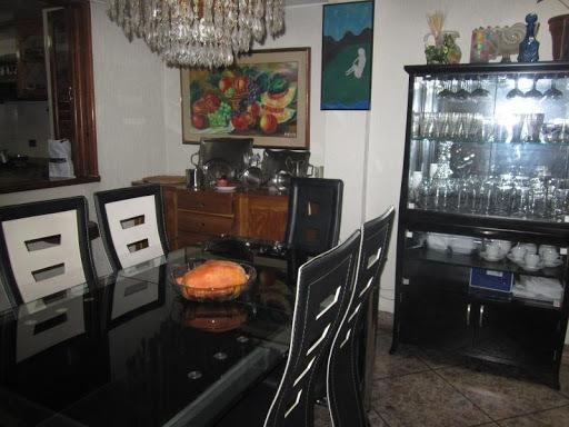 casas en venta modelia 90-57139