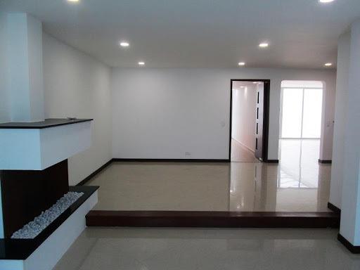 casas en venta modelia 90-57511