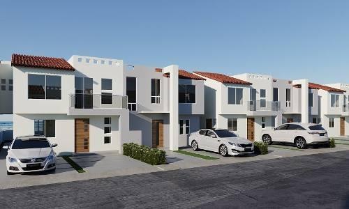 casas en venta modelo malibú con espectacular vista al mar en tijuana b.c.