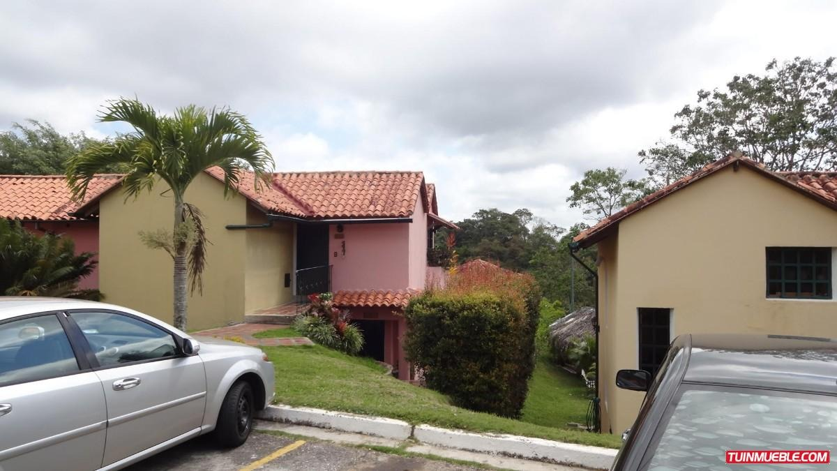 casas en venta monte claro 20-9652