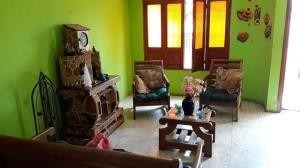 casas en venta morro ii san diego carabobo 20-5215 rahv