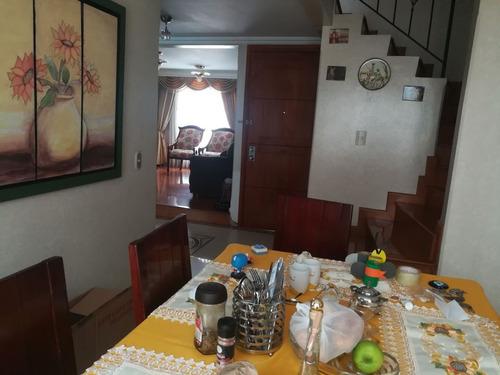 casas en venta mosquera 532-1800
