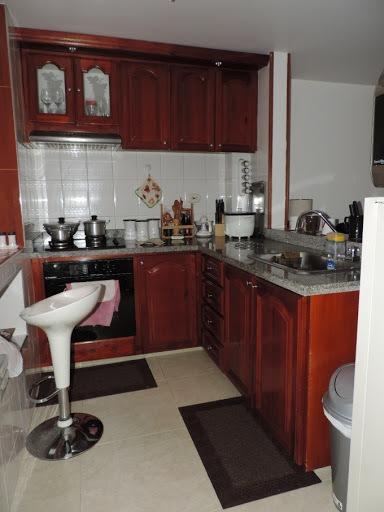 casas en venta mosquera 724-183