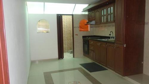 casas en venta mosquera 90-57494