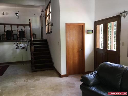 casas en venta ms mls #18-12743 ---------------- 0412031413