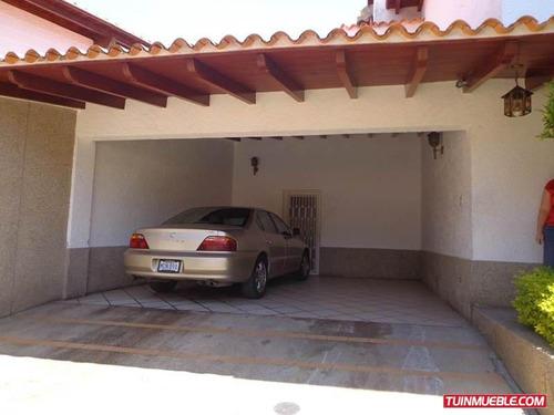 casas en venta mt 14-3606   04141784915