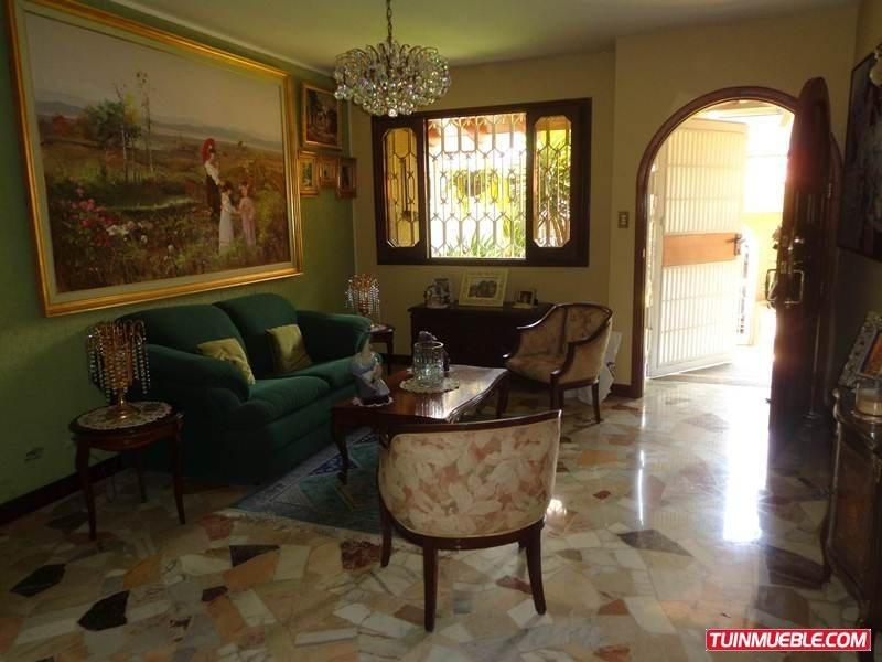 casas en venta mt 14-3606 marbella