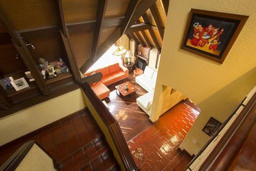 casas en venta multicentro 90-56093