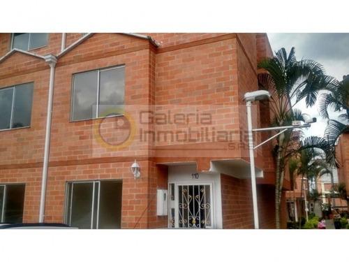 casas en venta mutis 704-4105