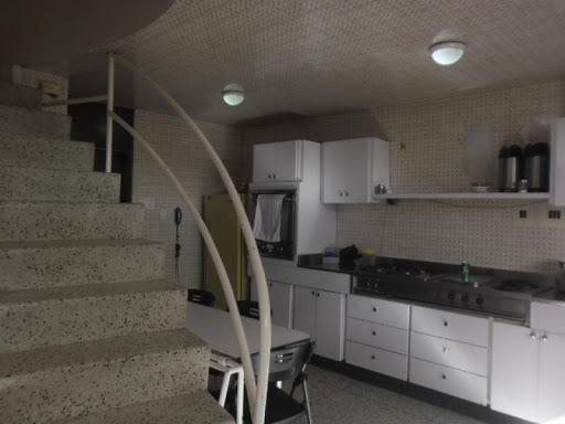 casas en venta nicolas de federman 90-6102