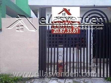 casas en venta, niños heroes en guadalupe pro3722