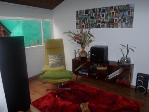 casas en venta niza 90-9581