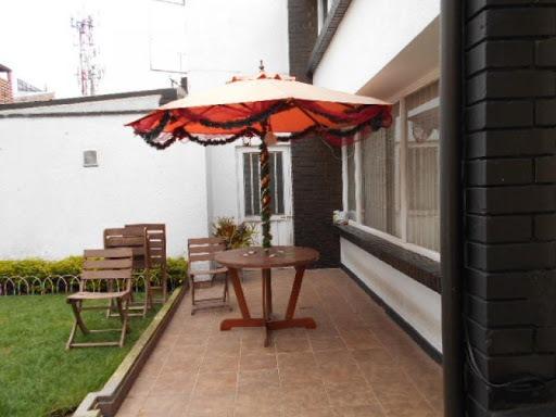 casas en venta niza norte 90-10154